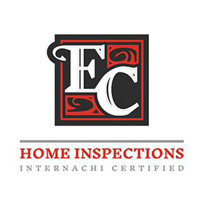 EC Home Inspections